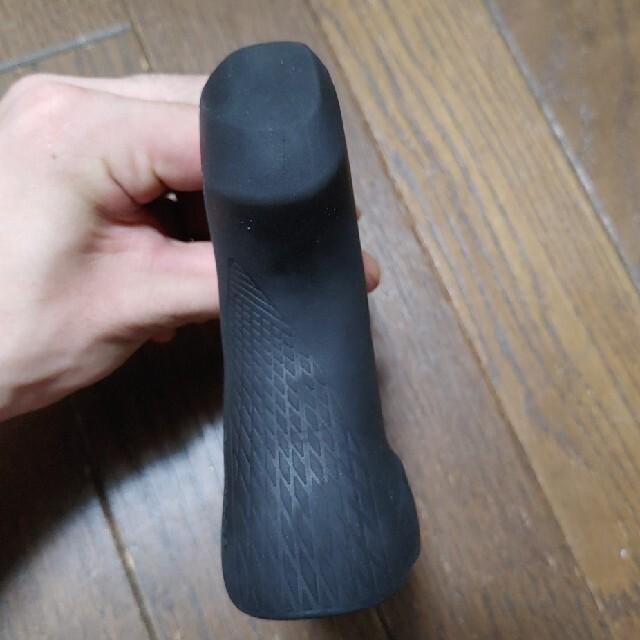 SHIMANO(シマノ)のSHIMANO st-r7000 STIレバー  左のみ スポーツ/アウトドアの自転車(パーツ)の商品写真