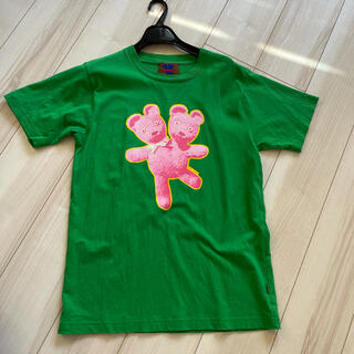 MARC JACOBS - Heaven by marc jacobs T-shirt ヘブン Tシャツ