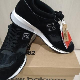 New Balance - new balance M1500 black 27cm