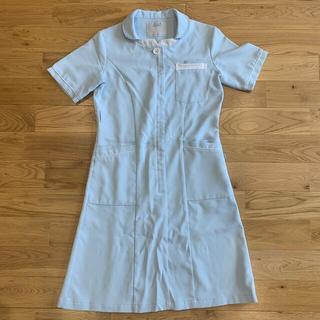 ナガイレーベン(NAGAILEBEN)の白衣 ナース服 ワンピース 4点セット まとめ売り(その他)