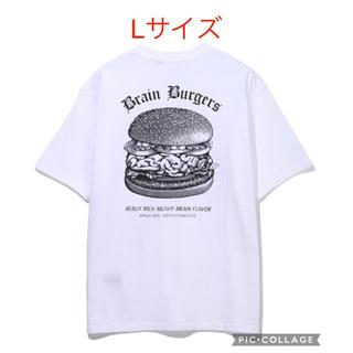【定価12100円】undercover Tee(Tシャツ/カットソー(半袖/袖なし))