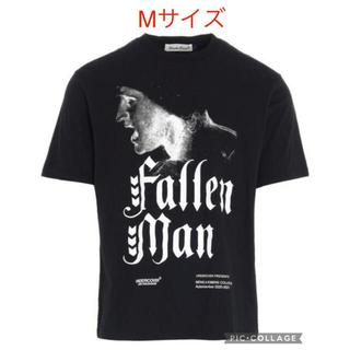 【定価11000円】undercover  Tee(Tシャツ/カットソー(半袖/袖なし))