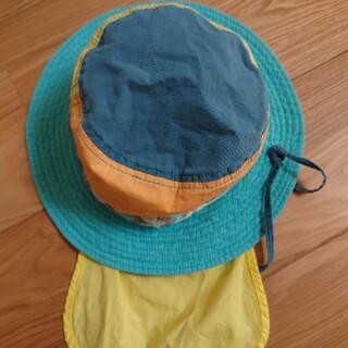 Branshes - 帽子 Branshes