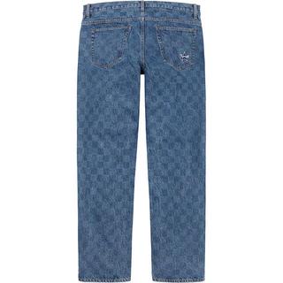 Supreme - 20FW Supreme Regular Jean サイズ 32