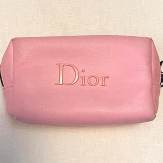 Dior - 9/20までの出品★Dior メイク ポーチ