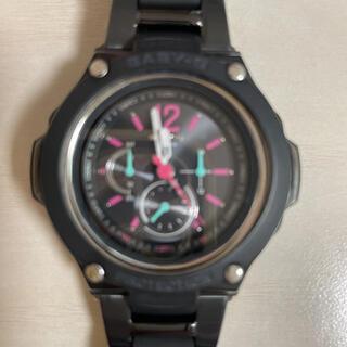 カシオ(CASIO)のカシオGショック 電波時計(腕時計)