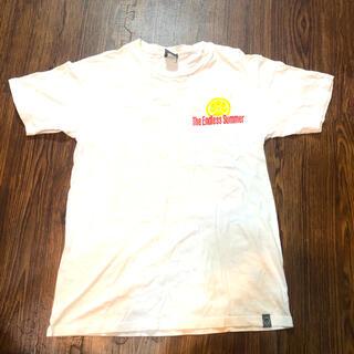 Ron Herman - エンドレスサマー Tシャツ