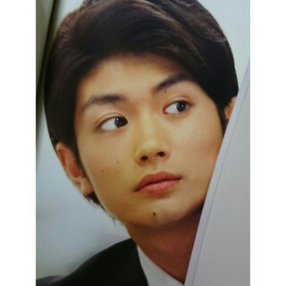 SODA(ソーダ) 2011年3月号 三浦春馬さん掲載