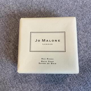 Jo Malone - ジョーマローン石鹸