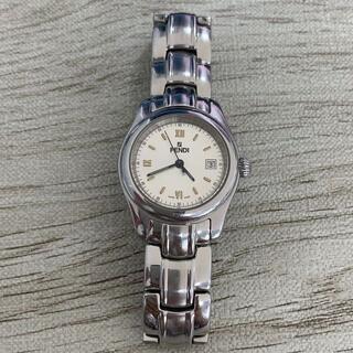 フェンディ(FENDI)の値下げ①フェンディ 210L 腕時計(腕時計)