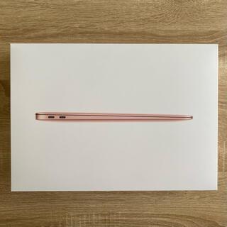 Apple - APPLE MacBook Air 空箱