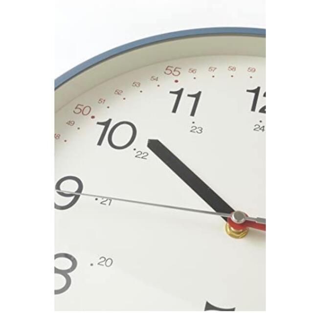 ブルーノ インテリア/住まい/日用品のインテリア小物(掛時計/柱時計)の商品写真