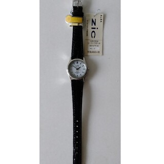 ALBA - アルバ女性用ソーラー腕時計