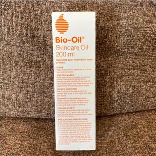 Bioil - バイオイル バイオオイル 200ml Bioil 妊娠線 肉割れ 1本