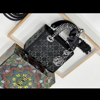 ディオール(Dior)のDior クリスチャン ディオール バッグ(その他)