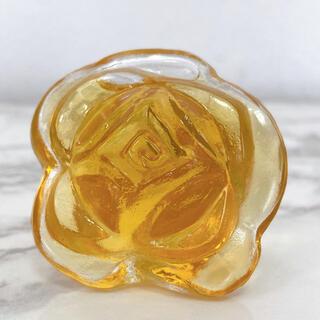 フラゴナール(Fragonard)のレア 美品 フラゴナール 香水 ミニ フランス製(香水(女性用))