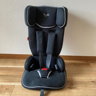 ニホンイクジ(日本育児)の日本育児 トラベルベストec+(自動車用チャイルドシート本体)