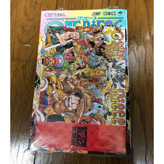 集英社 - ONE PIECE 100巻 帯なし コミックス ワンピース