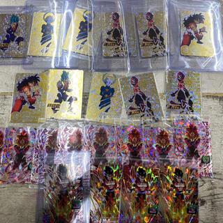 ドラゴンボール - スーパードラゴンボールヒーローズ UR大量封入 300円オリパ