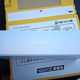 OPPO - OPPO RenoA  6GB/64GB