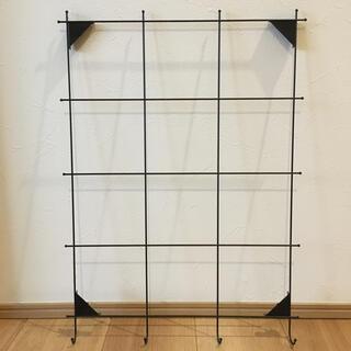 IKEA  ミールヘーデン ブラック
