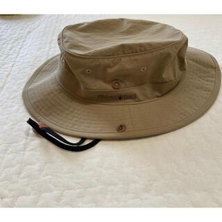 mont bell - mont-bell  帽子