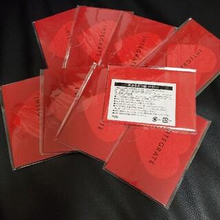 シセイドウ(SHISEIDO (資生堂))のインテグレート あぶらとり紙30枚入×9個(あぶらとり紙)
