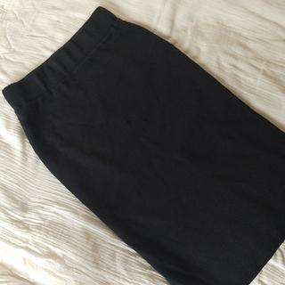 ハイク(HYKE)のハイク HYKE スカート(ひざ丈スカート)