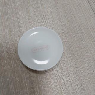 コーチ(COACH)のCOACH ミニ皿(ノベルティグッズ)