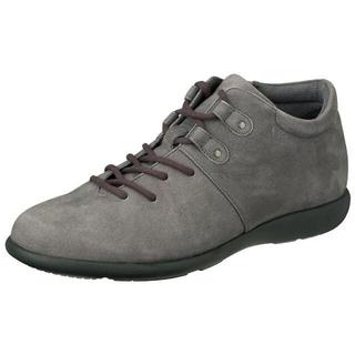アシックス(asics)の新品[アシックス ペダラ] 軽量クッションショートブーツ 23㎝ 2E(ブーツ)
