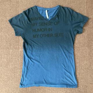 ジョンブル(JOHNBULL)のジョンブル Tシャツ トップス カットソー メンズ (Tシャツ/カットソー(半袖/袖なし))