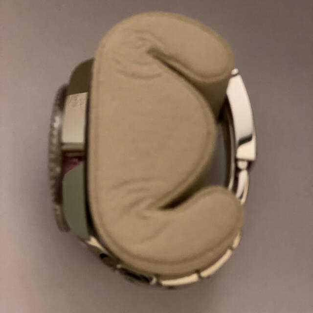 ROLEX(ロレックス)のRolex GMTマスターII 126710blnr オイスターブレス ① メンズの時計(腕時計(アナログ))の商品写真