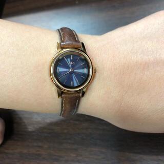 エテ(ete)のete エテ レディース腕時計(腕時計)