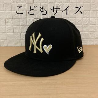 ニューエラー(NEW ERA)のニューエラ NEW ERA キャップ 帽子(帽子)