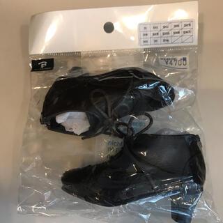 ボークス(VOLKS)のボークス ドルフィー 靴  未使用(人形)
