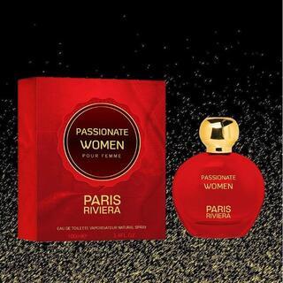 Dior - 【新品】ディオール ヒプノティックプワゾン香調 オリエンタルな小悪魔香水