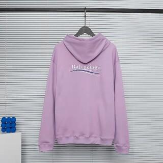 バレンシアガ(Balenciaga)の極美品BALENCIAGA大人気中!(Tシャツ/カットソー(七分/長袖))