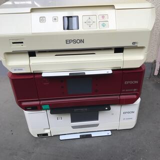 EPSON - epson ep-706/806/808/