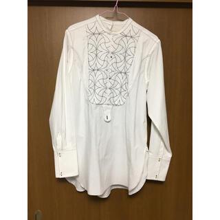 TODAYFUL - キルティングドレスシャツ TODAYFUL