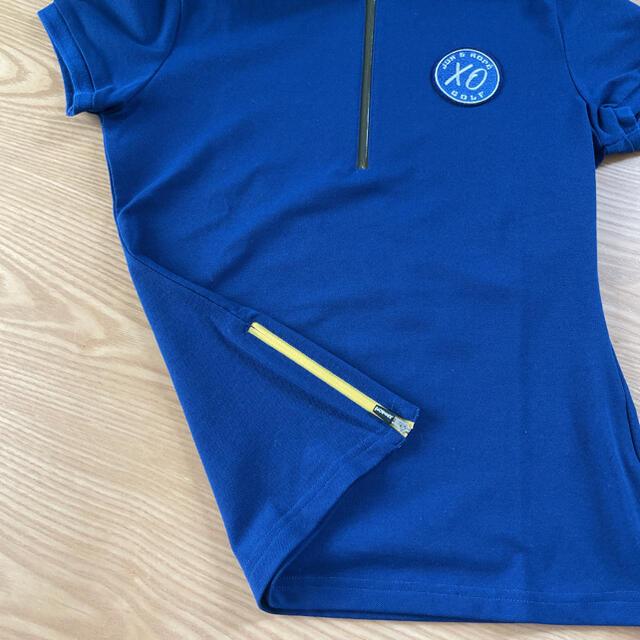 ジュン&ロペ セットアップ スポーツ/アウトドアのゴルフ(ウエア)の商品写真
