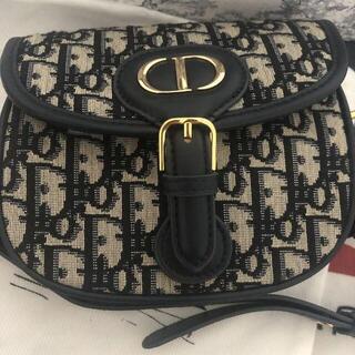 Dior - DIOR BOBBY ミディアムバッグ