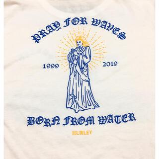 ハーレー(Hurley)のハーレー ドライフィット Tシャツ(Tシャツ/カットソー(半袖/袖なし))