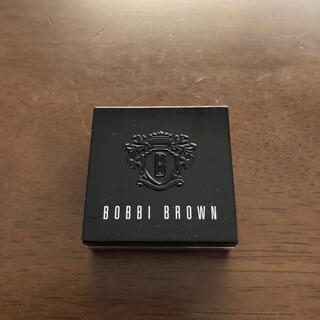 ボビイブラウン(BOBBI BROWN)のボビイブラウン シークインアイシャドウ 01コンステレイション(アイシャドウ)