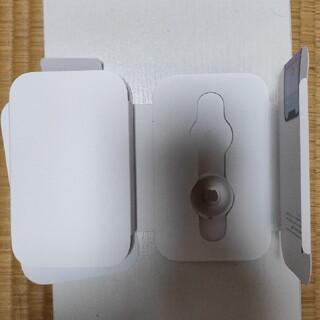 Apple - アップル エアタグ 一個