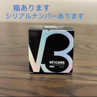 新品 V3ファンデーション  レフィル  正規品