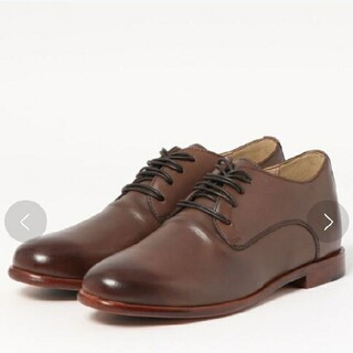 サマンサモスモス(SM2)のツハルTSUHARU by SM2サマンサモスモス オックスフォードシューズ新品(ローファー/革靴)