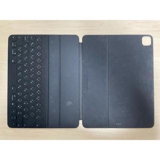 iPad - Smart Keyboard Folio iPad Pro 12.9 第4世代用
