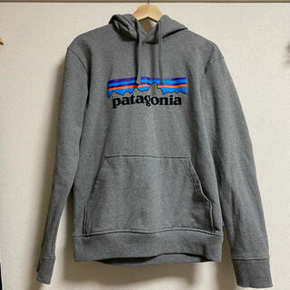 patagonia - パタゴニア Patagonia パーカー