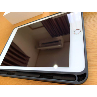 iPad - iPad mini5   64GB   wif ゴールド