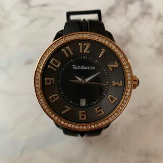 テンデンス(Tendence)のテンデンス 時計(腕時計)